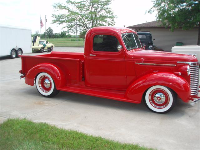 1940 chevy pickup for sale autos post. Black Bedroom Furniture Sets. Home Design Ideas