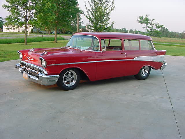 1957_2door_wagon%20(01).JPG